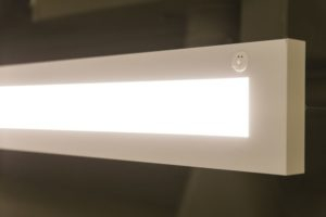 led-fixture-or-kit-with-controls.jpg