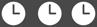 three-clocks-scaled.png